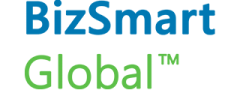 BizSmart Global