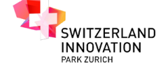 Switzerland Innovation Park Zürich